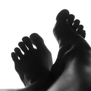 reflexología podal masajes relax